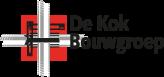 De Kok Bouwgroep